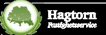 Hagtorn Fastighetsservice i Malmö